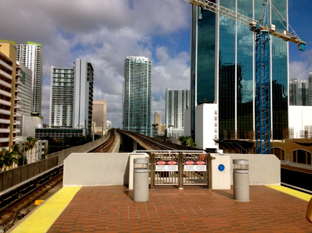 brickellstation